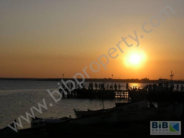 Недвижимость в Болгарии - Bulgarienview DK. Недвижимость на берегу моря, лучшие цены